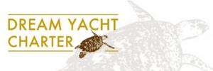 Internship at Dream Yacht Charter