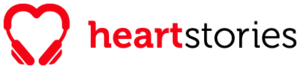 Internship at HeartStories, Inc