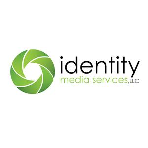 Internship at Identity Media Services