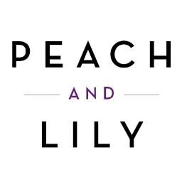 Internship at Peach and Lily
