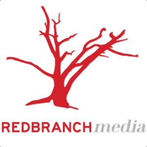 Internship at Red Branch Media