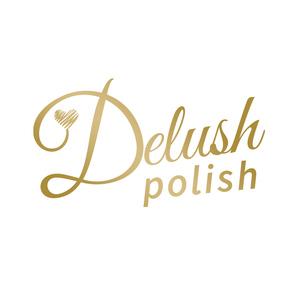 Internship at Delush Polish