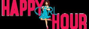 Internship at Happy Hour Girl