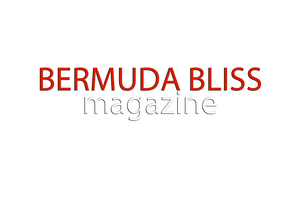 Internship at Bermuda Bliss Magazine