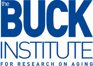 Internship at Buck Institute for Research on Aging