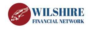 Internship at Wilshire Financial Network