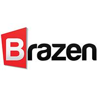 Internship at Brazen Careerist