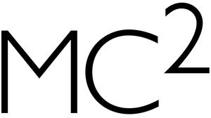 Internship at MC SQUARED