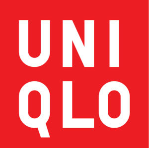 Internship at Uniqlo