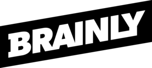Internship at Brainly