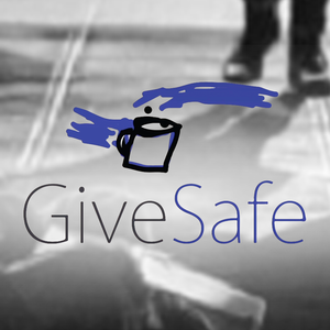 Internship at GiveSafe