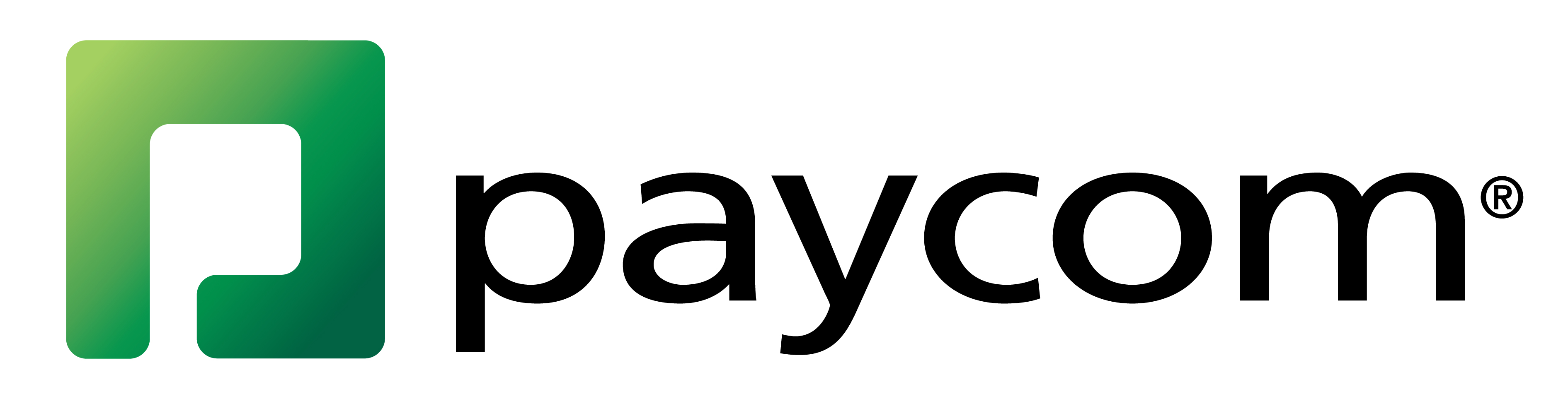 Paycom  Interns Logo