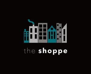 Internship at The Shoppe
