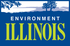 Internship at Environment Illinois