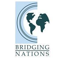 Internship at Bridging Nations