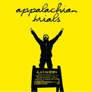 Internship at Appalachian Trials