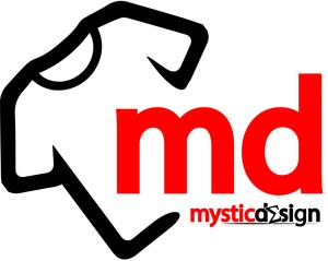 Internship at Mystic Design