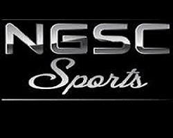 Internship at NGSC Sports LLC