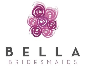 Entry-Level Job at Bella Bridesmaids