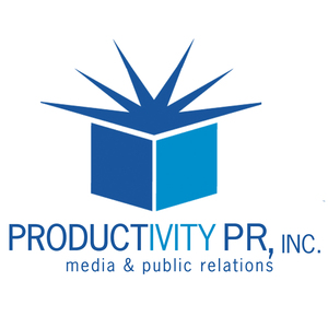 Internship at Productivity PR, Inc.