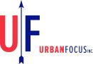 Internship at Urban Focus