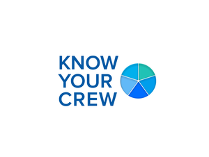 Internship at Know Your Crew