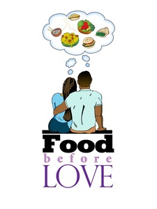Internship at Food Before Love