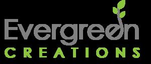 Internship at Evergreen Creations LLC