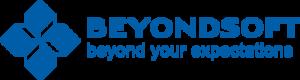 Internship at Beyondsoft