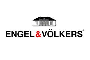Internship at Engel & Volkers Sherman Oaks