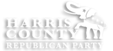 Internship at Harris County Republican Party