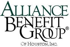 Entry-Level Job at Alliance Benefit Group of Houston, Inc