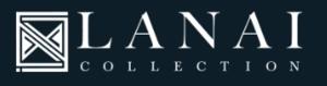 Internship at Lanai Collection