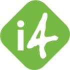 Internship at interactiv4