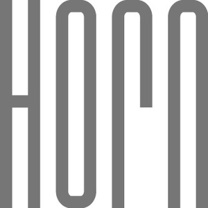 Internship at Horn Design