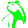 Frontier_logo-jpg.small