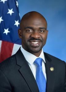 Internship at Office of Assemblyman Michael Blake