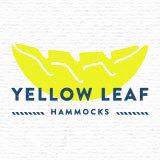 Internship at Yellow Leaf Hammocks