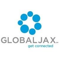 Internship at GlobalJax, Inc.