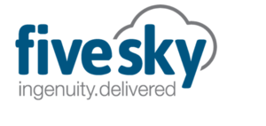 Internship at Fivesky