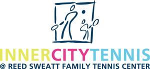 Internship at InnerCity Tennis