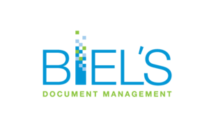 Internship at Biel's Document Management