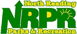 Entry-Level Job at North Reading Recreation
