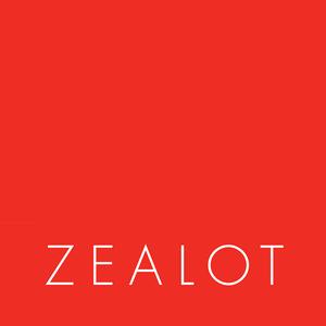 Internship at Zealot