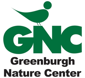 Internship at Greenburgh Nature Center