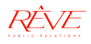 Internship at Rêve Public Relations