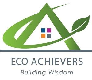 Internship at Eco Achievers