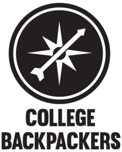 Internship at College Backpackers