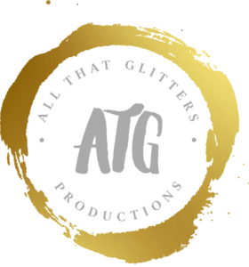 Internship at All That Glitters Productions