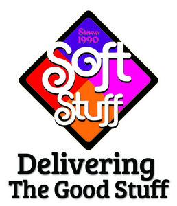 Internship at Soft Stuff Distributors